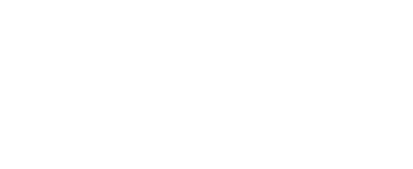 Medi Spa Florida