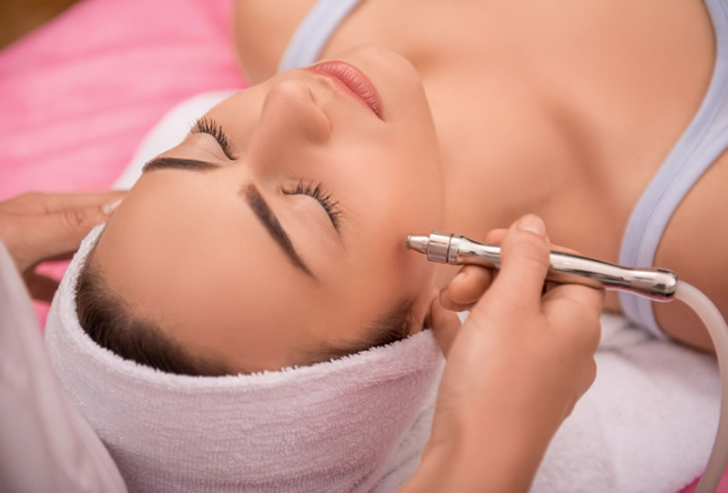medi-spa-florida-skin-treatments